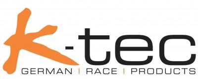 K-Tec Logo 2016