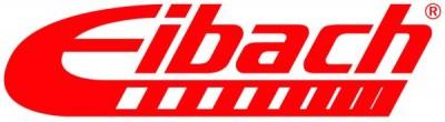 eibach_new_logo_clear_2012_klein